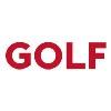 חברת גולף
